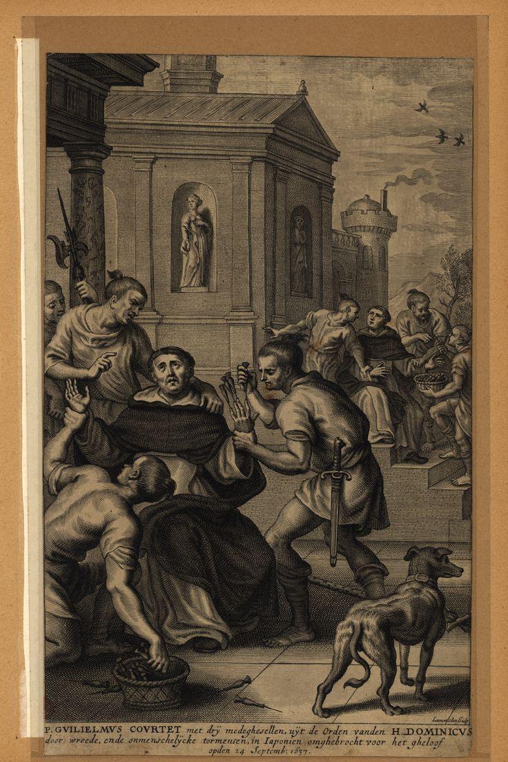 E. 1666 P.