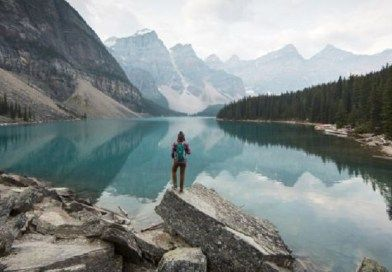Happy Canada Day – 10 reasons to be thankful!