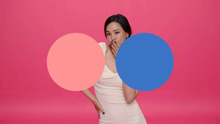 -Client: OnStyle (CJ E&M) -Creative Director: Myungjin Cha (Nils) -Main Concept Designer: Sangjoon Hwang (Plat) -Sound Design: Stone Music