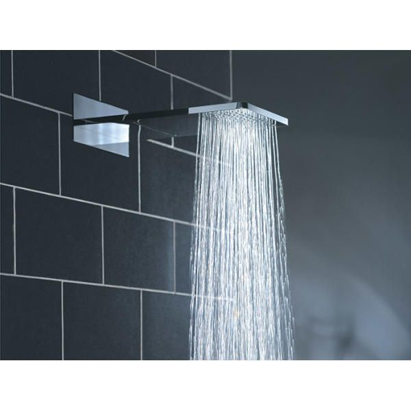 Artos F803 5tk Dual Function Shower Head In 2020 Shower Heads Shower Master Bath