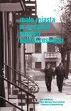 http://www.wydawnictwo-jasne.pl/publikacje.php5?id=85