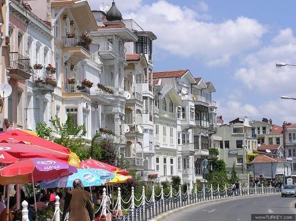 beşiktaş photos district ile ilgili görsel sonucu