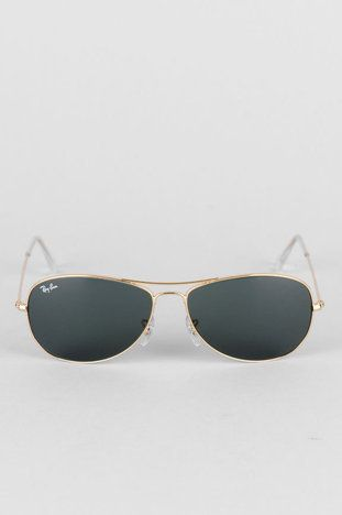 affordable ray ban glasses  17 Best ideas about Ray Ban Gold 2017 on Pinterest
