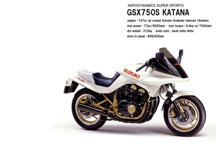 Best Suzuki Cars Motorcycles Images On Pinterest Suzuki