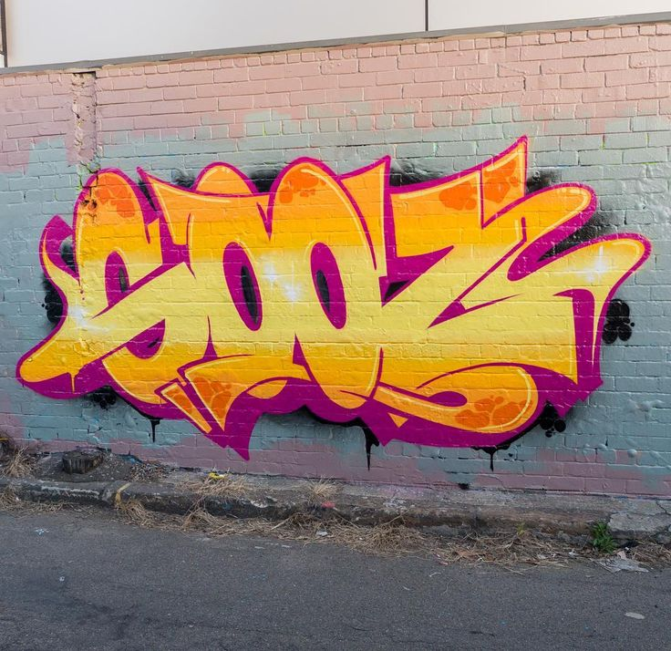 Weekend sprays with some good lads!@kids_of_steel @pudler @air.max.assassin @set1st