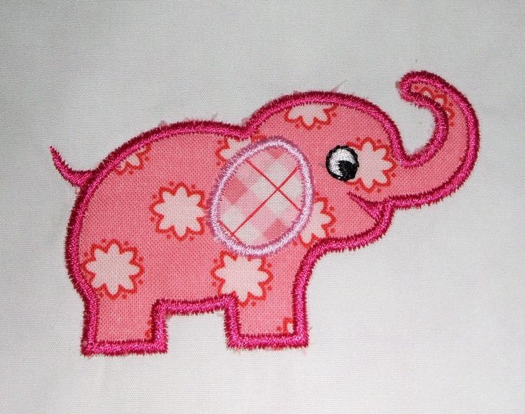 Hand Applique Embroidery Free Designs Embroidery Designs