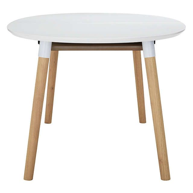 25 best ideas about 8 Seater Dining Table on Pinterest  : a5535eab5fffcc0b36a971a5a2d734cd from www.pinterest.com size 640 x 640 jpeg 16kB