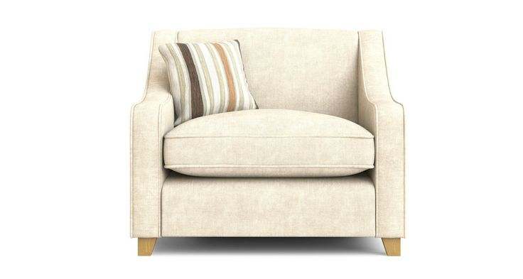Learn Exactly How I Improved Dfs Chair Bed In 2 Days Roole