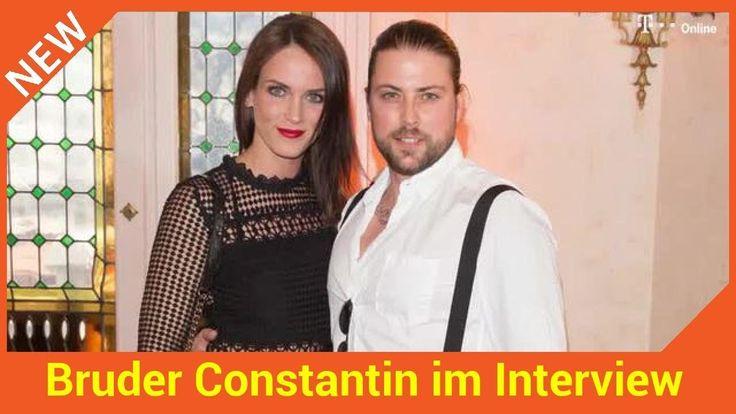 Felix von Jascheroff traut sich. Seit Anfang 2016 sind der GZSZ-Schauspieler und seine Bianca nun ein Paar jetzt läuten die Hochzeitsglocken. Trauzeuge ist   Source: http://ift.tt/2xDA4U1  Subscribe: http://ift.tt/2ygybtL Constantin im Interview  Alles zur Hochzeit von GZSZ-Star Felix von Jascheroff