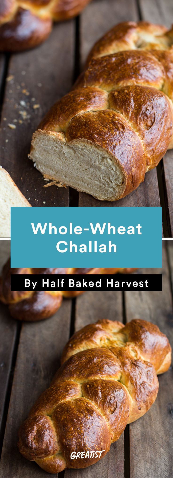rosh hashanah brisket recipe