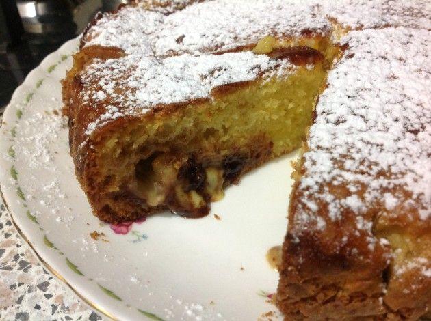 Immagini torte 1172