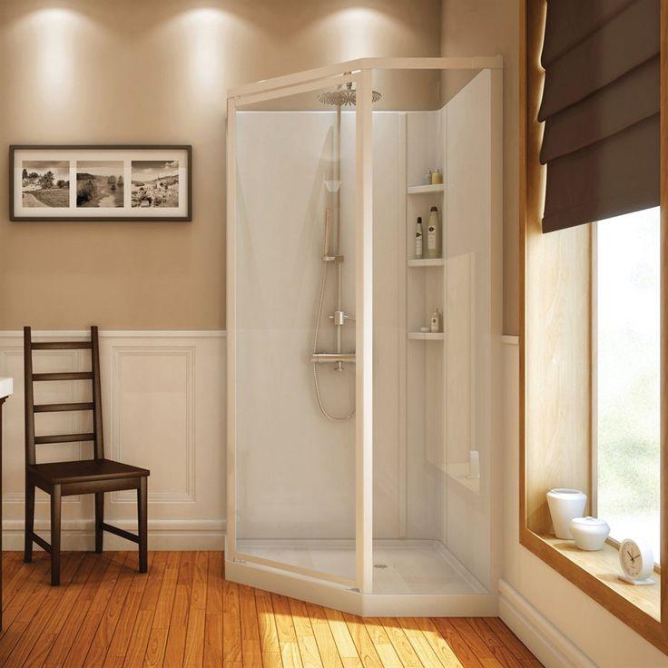 7 best Home images on Pinterest | Bathroom ideas, Bathrooms decor ...