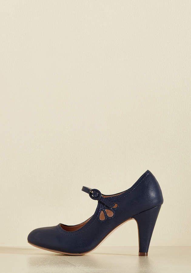 You vegan vintage mary jane heels valuable