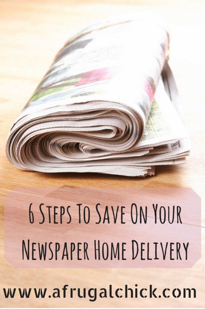 Can you get newspaper coupons online