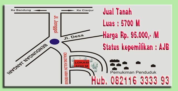 Stempel Warna, Papan nama, Gantungan Kunci Tanah Mug Foto / ID Card, Kartu nama,Plakat,Gantungan Nama http://sentralutama.com/kategori/iklan-tanah