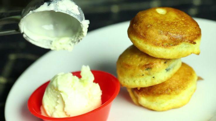 How to Make Fried Oreos -- via wikiHow.com