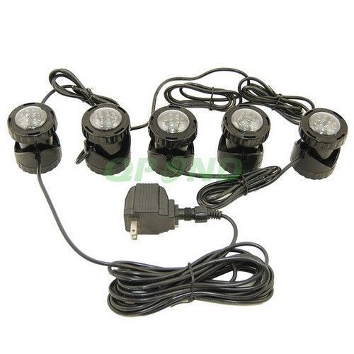 Best 25 Pond Lights Ideas On Pinterest Underwater Lights Lighting Your Garden At Night And Ponds