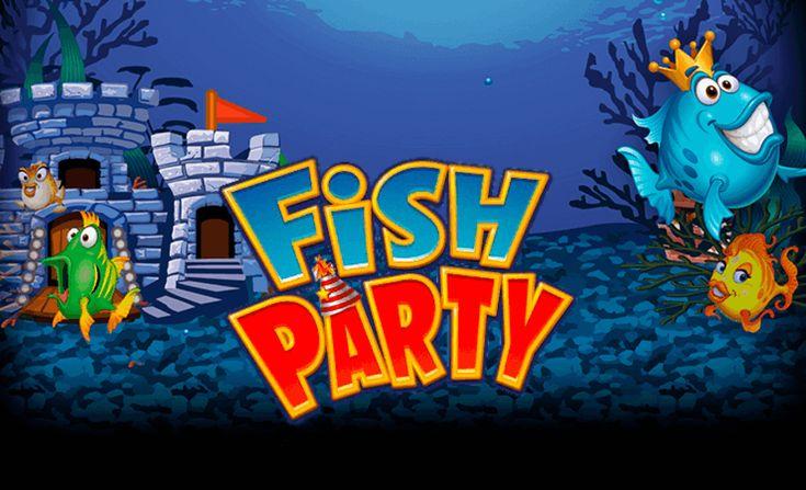 Компания Microgaming разработала новый формат СНГ турниров - «Fish Party» Sit&Go. Релиз этого продукта назначен на 12 июля.