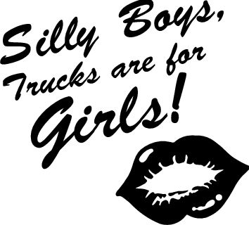 Best Truck Stickers Images On Pinterest Truck Stickers Vinyl - Country boy decals for trucks