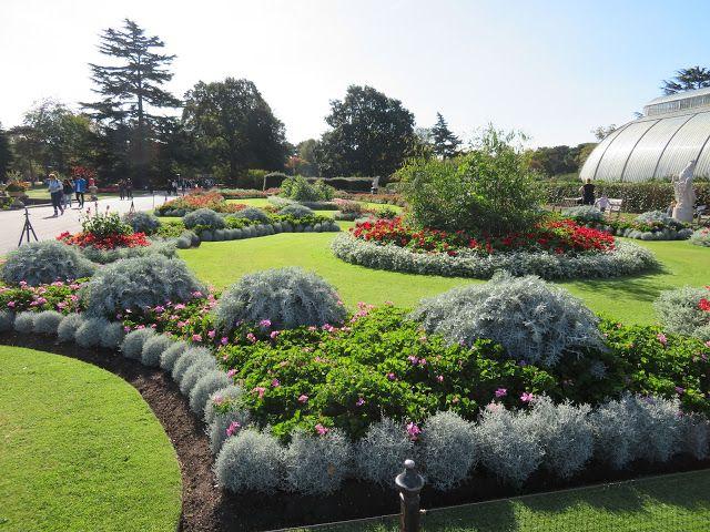 Let S Go Royal Botanic Gardens Kew Botanical Gardens Kew Botanical