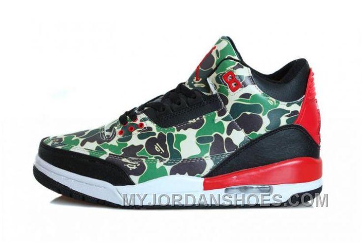 http://www.myjordanshoes.com/nike-air-jordan-3-iii-mens-red-black-sneakers-uk-official-men-zyq8s.html NIKE AIR JORDAN 3 III MENS RED BLACK SNEAKERS UK OFFICIAL MEN ZYQ8S Only $84.00 , Free Shipping!