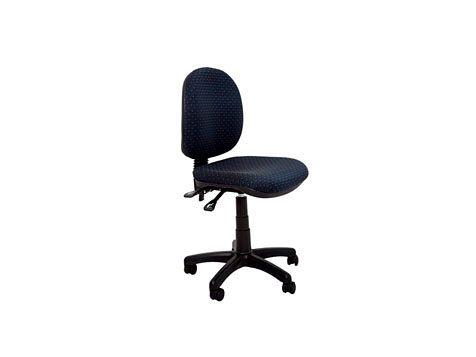Operator Chair ET10