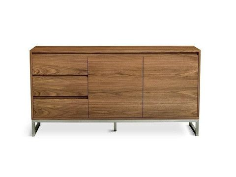 GBW | Gus Annex Cabinet | The Banyan Tree Furniture
