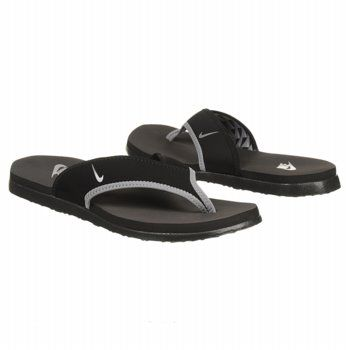 buy cheap authentic discount brand new unisex NIKE Men's Celso Plus Thong Sandals aiZpcnPq
