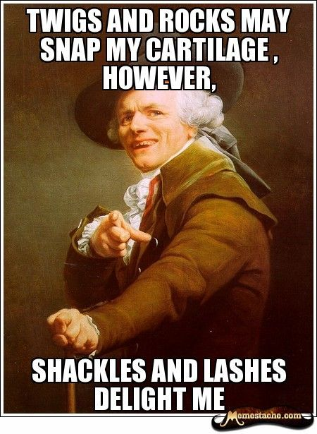 a554098821802915f3670477a024fe11 joseph ducreux funny shit 52 best song memes images on pinterest funny stuff, funny things