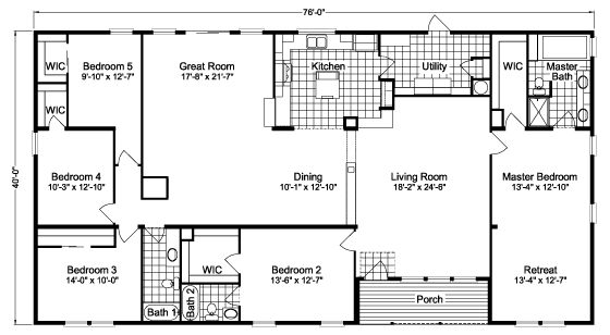 Palm Harbor House Plans on yulee house plans, san diego house plans, detroit house plans, chicago house plans, orlando house plans, boca raton house plans, naples house plans, marathon house plans, tampa house plans, oklahoma city house plans, cape coral house plans, lehigh acres house plans, belleair house plans, pensacola house plans, holiday house plans, austin house plans, philadelphia house plans,