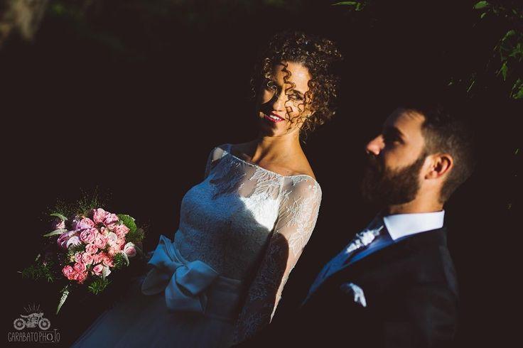 Boda Encarna & Lluc . Cuando la luz se abre camino.. . #fotografo #bodas #boda #fotografodebodas #fotosdebodas #weddingphotos #weddingphotografy #lookslikefilm #picoftheday #forestwedding #bodasengalicia #destinationwedding #engaged #weddingdress #fotografodebodasourense #wedding #photographer#weddingphotographer #bride #ourense #pontevedra #lugo #acoruña #galicia #españa Telf.- 620905790 http://ift.tt/1FoORuP