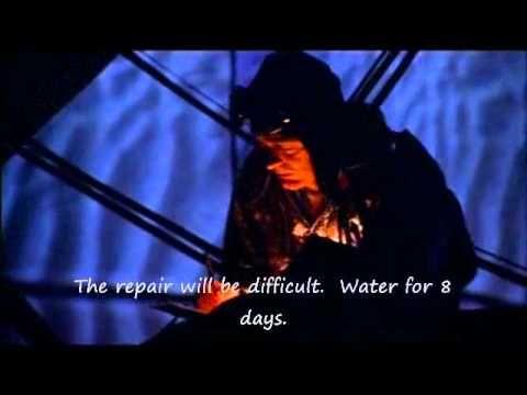 Petit Prince comedie musicale