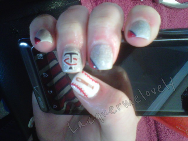 8 best nails images on Pinterest   Sport nails, Minnesota twins and ...