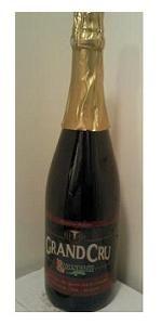 Rodenbach Grand Cru= yummy flemish style red ale