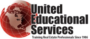 California Real Estate License Specialists, Online Exam, State's Top Class Instructor, Sales & Broker License, Real Estate School. www.unitededucational.com