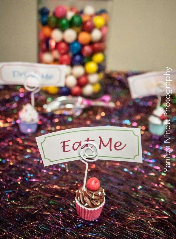Candy Bar Tag Ideas Cool Ideas Pinterest