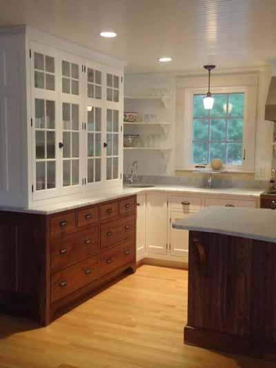 Certified Kitchen Designer In Maine Kitchen Design Gallery Kitchen Ideas