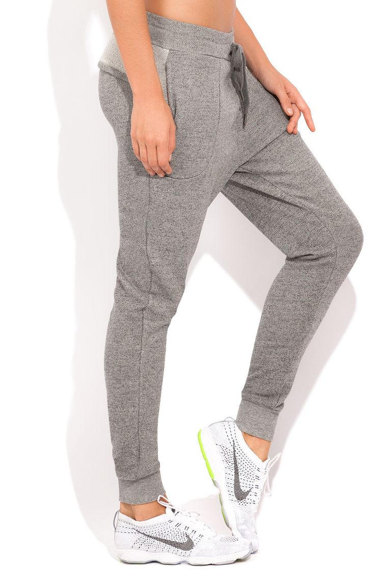 Wish Fit - Studio Pant