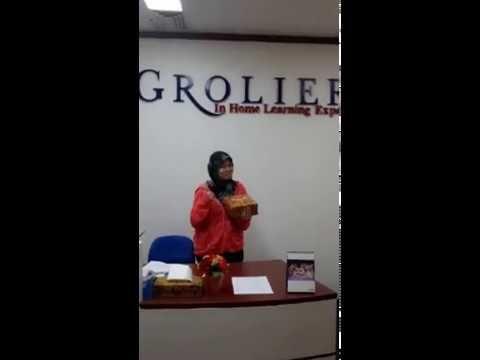 085692092435 Catering murah dan enak di jakarta, catering enak untuk acara di rumah: 085692092435 Pesan Nasi Box Di Cakung Jakarta Timu...