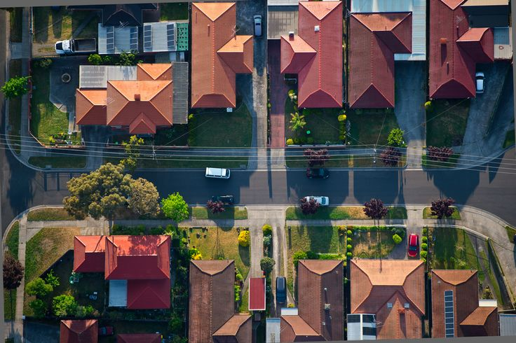 Almost as many Australians now rent as those who own their property outright, data from census 2016 shows.
