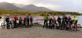 Image result for https:/biking ballyhoura mountain
