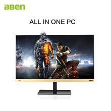 23.8inch wifi I5 All in one PC Desktop Computer windows10 8gb DDR3 RAM+128GB SSD +500GB HDD rom for office school 3.3GHZ //Price: $US $850.00 & Up to 18% Cashback on Orders. //     #jewelry