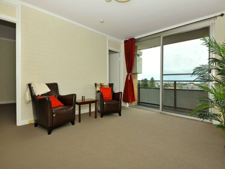 For further details Contact Peter at 431417345 or visit http://www.professionalsultimate.com.au/real-estate/property/748740/for-sale/house/wa/perth-6000/61-4-bulwer-street/