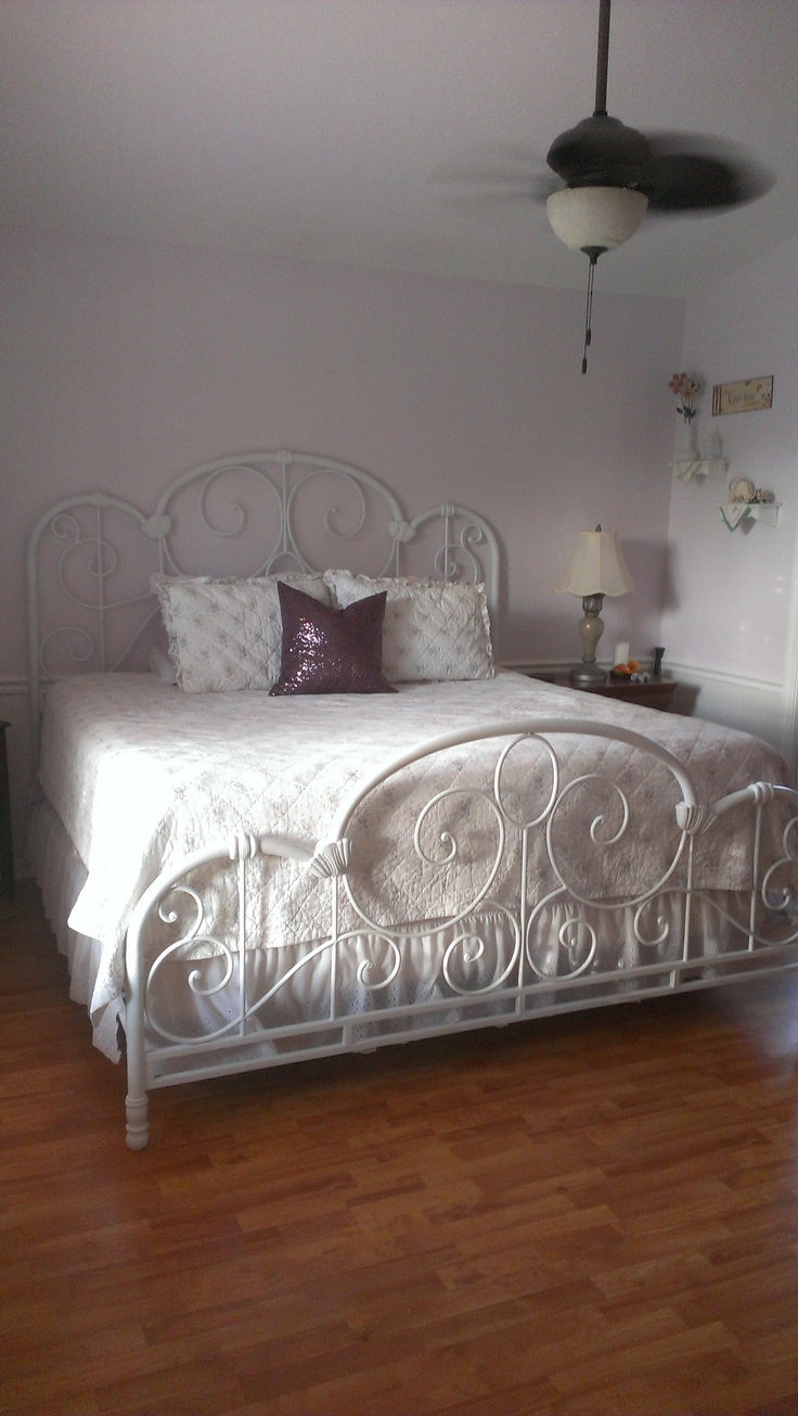 193 best beds images on pinterest 3 4 beds baby cribs and bedrooms