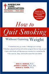 Why not get this  How to Quit Smoking Without Gaining Weight - http://www.buypdfbooks.com/shop/health-fitness-2/how-to-quit-smoking-without-gaining-weight/ #HealthFitness, #TheAmericanLungAssociation