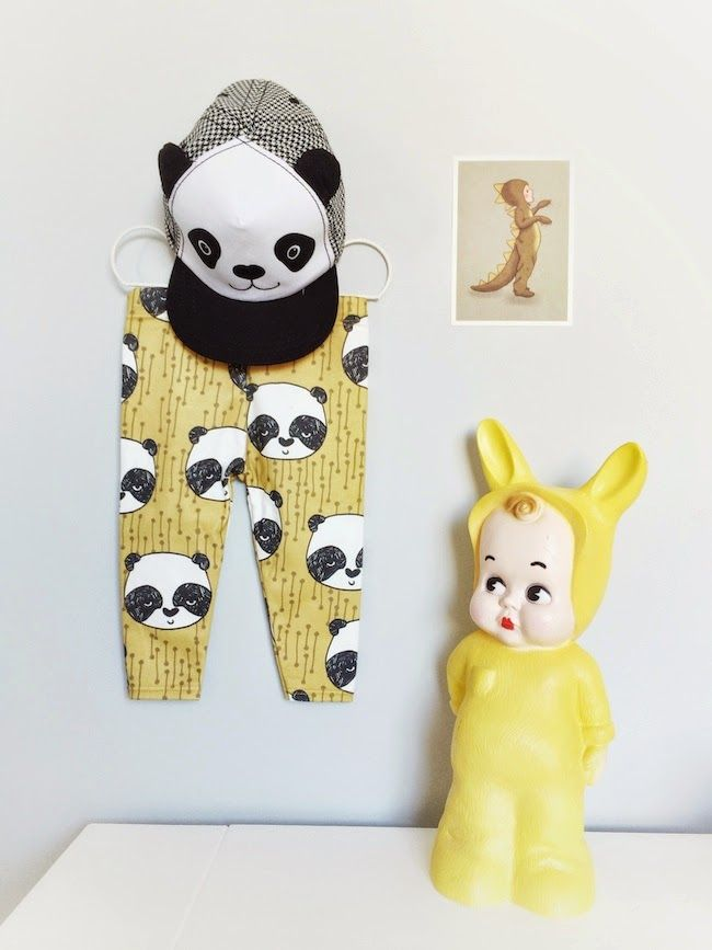 17 Best Images About Moda Para Ni 241 Os On Pinterest Kids