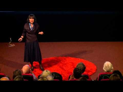 The power of yet | Carol S Dweck | TEDxNorrköping - YouTube
