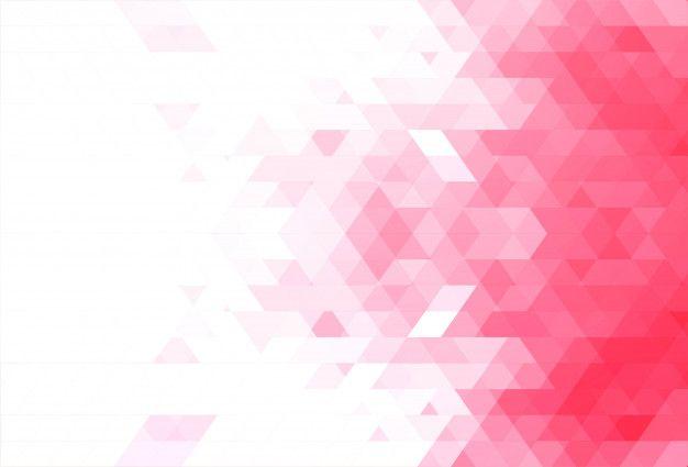 抽象的な幾何学的な背景を無料でダウンロード Geometric Background Geometric Pattern Background Geometric Graphic