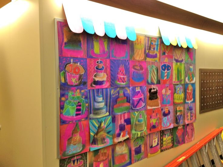 264 Best Images About 5th 6th Grade Art Lesson Plans On