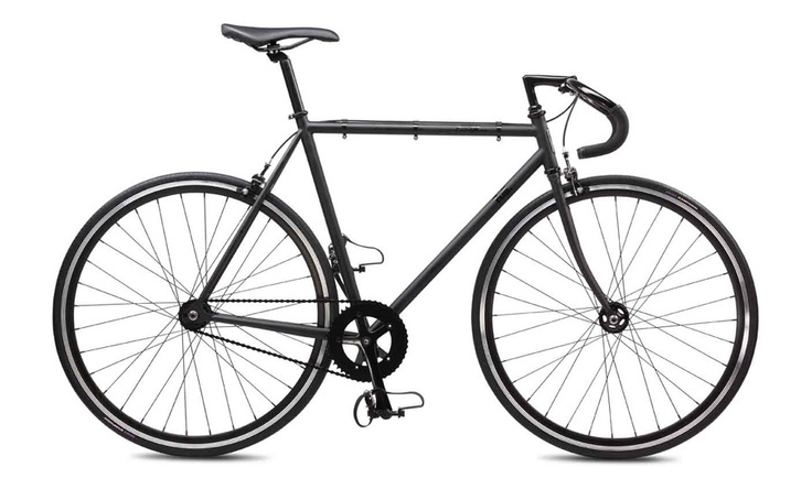 Fuji Bikes | URBAN SERIES | URBAN | FEATHER MSRP: $579